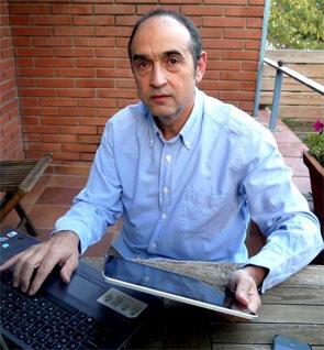 Jaime Ferrer consultor dominios
