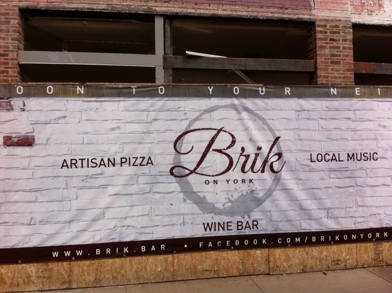 brik-bar-1